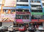 2013ベトナムマレーシア109.jpg