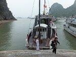 2013ベトナムマレーシア163.jpg