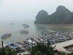 2013ベトナムマレーシア172.jpg