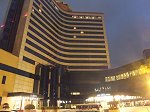五つ星のKALホテル