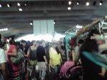 2014アロハヨコハマ3.jpg