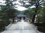 2014九州旅行100.jpg