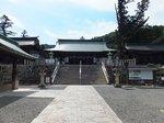 2014九州旅行102.jpg