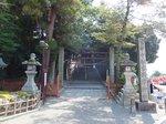 2014九州旅行104.jpg