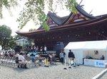 2014九州旅行106.jpg