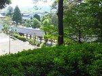2014九州旅行107.jpg