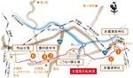 2014九州旅行121.jpg