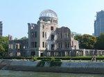 2014九州旅行135.jpg
