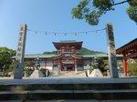 2014九州旅行151.jpg