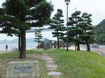 2014九州旅行157.jpg