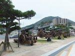 2014九州旅行160.jpg