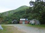 2014九州旅行187.jpg