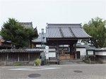 2014九州旅行209.jpg