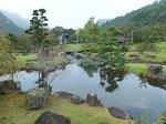 2014九州旅行229.jpg