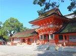2014九州旅行258.jpg