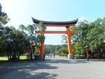2014九州旅行262.jpg
