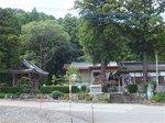 2014九州旅行264.jpg