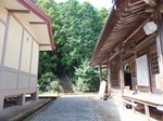 2014九州旅行265.jpg