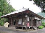 2014九州旅行268.jpg