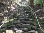 2014九州旅行275.jpg