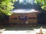 2014九州旅行279.jpg