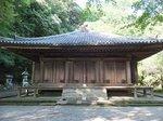 2014九州旅行286.jpg