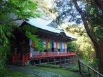 2014九州旅行298.jpg