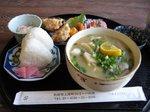 2014九州旅行306.jpg
