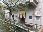 2014九州旅行326.jpg