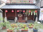 2014九州旅行328.jpg
