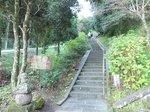 2014九州旅行362.jpg