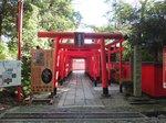 2014九州旅行37.jpg