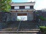 2014九州旅行373.jpg