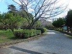 2014九州旅行374.jpg