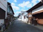 2014九州旅行379.jpg