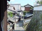 2014九州旅行384.jpg