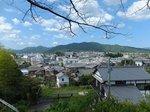 2014九州旅行387.jpg