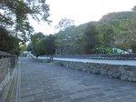 2014九州旅行393.jpg