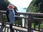 2014九州旅行402.jpg