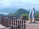 2014九州旅行412.jpg