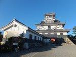 2014九州旅行42.jpg
