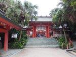 2014九州旅行422.jpg