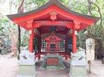 2014九州旅行425.jpg