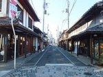 2014九州旅行43.jpg