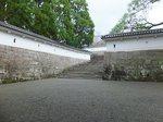 2014九州旅行460.jpg