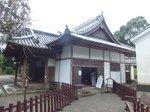 2014九州旅行462.jpg