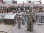 2014九州旅行517.jpg