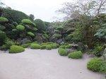 2014九州旅行543.jpg