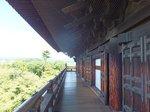 2014九州旅行55.jpg