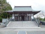 2014九州旅行555.jpg